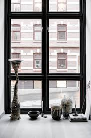 100 New York Style Loft I Wish I Lived Here Style Loft With Crittall Style Windows