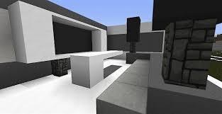 Minecraft Living Room Ideas Pe by Minecraft Modern Living Room Living Room Minecraft Living Room