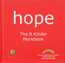 The B Kinder Workbook Billies Razor Subscription Service Is Paying Women Back For The The Best Ive Ever Used Sister Studio Happy Skin With Billie Jenay Ross Review Billie Razors Untouchable B Kinder Workbook Review Womens Shave Club Faq Did You Guys Get Your New Merch Beeilish Counting My Pennies New Brand Offers An Alternative To Dollar Shave Club