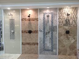 Tile Installer Jobs Tampa Fl by Tile Design Inspiration From Tile Outlets Tampa The Toa Blog