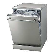 Dishwasher Repair Mt Pleasant Sc