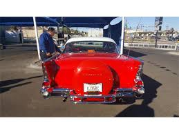 1957 Chevrolet Bel Air For Sale | ClassicCars.com | CC-819813 El Paso Rentawheel Ntatire Cdl Class A Truck Rental Texas El Paso Midland Odessa Joel Used Trucks For Sale In Tx Tow Insurance Tx Pathway Police Department Has New Patrol Cars What You Need To Know Trucks For Sale In On Buyllsearch 2005 Intertional 9400i Eagle By Dealer Cacola Ford Model Aa Panel Delivery Truck 1931 Peterbilt Semi Advanced 2007 Freightliner Stake Mesilla Valley Transportation Driving Jobs
