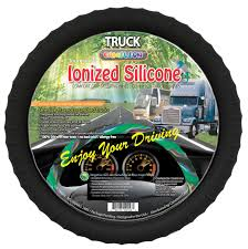 Amazon.com: New Silicone Semi-truck Steering Wheel Cover With ... Truck Bed Covers Northwest Accsories Portland Or 2 Roll Up Parts Tonneau Driven Sound And Security Marquette Lund Genesis Elite Tonnos By X Series Alty Camper Tops Personal Caddy Toolbox Foldacover Retrax Powertrax Pro Cover Tonno For Chevy Trucks Awesome Gator Tri Fold Tonneau Heavyduty On Dodge Ram Dually A Photo Flickriver Are Lsii Fiberglass Only 122500 Bed For King Size Upholstered Football