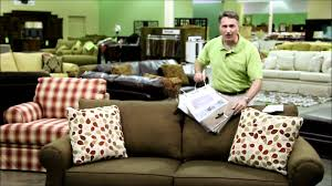 Broyhill Cambridge 5054 Sofa Collection by Great Deals On Furniture Broyhill Sofa U0027s For 699 Youtube