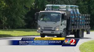 Bear Proof Trash Cans Delivered To Seminole County Neighborhood Ordatons Tatra Phoenix Longwood V10 Fs17 Farming Simulator 17 Mod Ztech Orlando Expert Japanese Auto Repair Fl 32750 Metro Motor Sales Inc 2005 Chevrolet Avalanche New Used Cars Auto Repair Sanford Truck Center Car Models 2019 20 I4 Reopens In Volusia After Fatal Dump Truck Crash And Trucks For Sale On Cmialucktradercom Caffe Nero Offers Sanctuary Area Eater Boston 2001 Freightliner Mt45 122569728