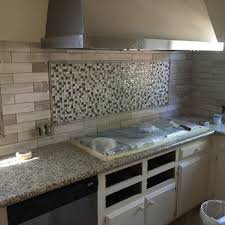 Bedrosians Tile And Stone San Jose by Bedrosians Tile U0026 Stone 145 Photos Flooring 4301 Ashe Rd