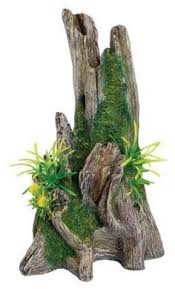 Spongebob Aquarium Decor Amazon by Large Aquarium Decor Fish Aquariums Pinterest Aquariums And