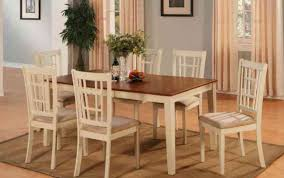 Cheap Kitchen Tables And Chairs Uk by Table Awesome Kitchen Tables Furniture Village Lovable Kitchen