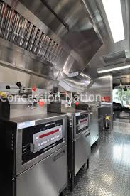 22.ft Food Truck   Concession Nation Food Truck Finder Services Manufacture Buy Sell Trucks How To Decide Between A And Trailer Apex Lego Custom Moc Nation Set Unbox Build Time Lapse Building Fabrication Industrial Kansas City Pizza Franchisee Uses Food Truck Build Brand Why Hire Prime Design Your Gourmet Kitchen Or 10 Best In The Us To Visit On National Day Custom Food Trucks Dura Stainless Sheet Metal Builders Group Episode 2 We