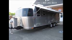 100 Airstream Flying Cloud For Sale Used 2017 26A Twin 26U Bed Travel Trailer