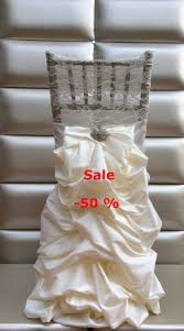 SUMMER SALE!!! Chair Covers,Wedding Chair Cover , Chiavari ... New 21575cm Beach Chair Covers Summer Party Double Lvet Sun Lounger Chair Covers Beach Towel T2i5096 Texas Wedding Guide Summer 2018 By Issuu Ikea Pong Tropical Leaf House Ikea Vogue Pattern 1156 Patio Home Dec Details About 2019 Sunbath Lounger Mat Lounge Cover Towel Pockets Bag Ivory Cover With Ivory Ruffle Hood Seat And Host Style Bresmaid Luncheon Pinterest Rhpinterestcom Toile Car Seat Wooden Bead Automobile Interior Accsories For Auto Officein Automobiles From Cool Mats Bamboo Pads For Office Fniture Tullsta Beige Gray Stripe Wayfair Basics