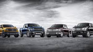 100 Best Trucks For Snow Pickup SUV Or Crossover Outside Online