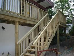 Exterior Porch Steps Handrail Going to Porch Steps Handrail