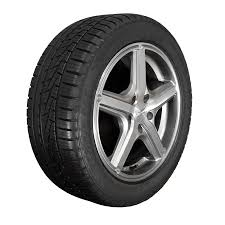 Sumitomo | HTR A/S P02 | Sullivan Tire & Auto Service Sumitomo Htr H4 As 260r15 26015 All Season Tire Passenger Tires Greenleaf Missauga On Toronto Test Nine Affordable Summer Take On The Michelin Ps2 Top 5 Best Allseason Low Cost 2016 Ice Edge Tires 235r175 J St727 Commercial Truck Ebay Sport Hp 552 Hrated Pinterest Z Ii St710 Lettering Ice Creams Wheels And Jsen Auto Shop Omaha Encounter At Sullivan Service
