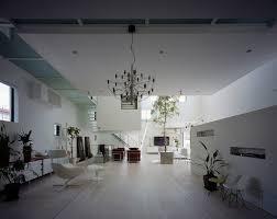 100 Takuya Tsuchida KRE No555 Architectural Design Office