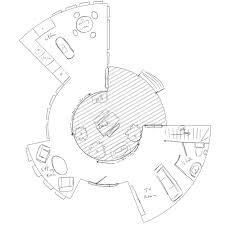 Modern Round House Plans Home Designer Luxury Contemporary Designs ... Circular Building Concepts Floor Plantif Home Decor Pionate About Kerala Style Sq M Ft January Design And Plans House Unique Ahgscom Round Houses And Interior Homes Prices Modular Breathtaking Garden Fniture Sets Chandeliers Marvelous For High Ceilings With Plan Pnscircular Baby Cribs Zyinga Alluring Idolza Client Sver Architecture Diagram Amazing Small Coffee Table