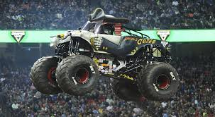 Washington, D.C. - January 28-29, 2017 - Verizon Center | Monster Jam Monster Truck Show Sotimes Involves The Crushing Smaller Monster Jam Orange County Tickets Na At Angel Stadium Of Anaheim Traxxas 110 Bigfoot Classic 2wd Rc Truck Brushed Rtr Reviews In Atlanta Ga Goldstar Show Dc Washington Crushstation Vs Bounty Hunter Jam 2017 Pittsburgh Youtube Tickets Go On Sale September 27th Kvia Intros Verizon Center 2015 Craniac Tq 4a Dc Charger Rcm