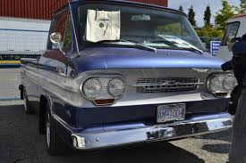 TopWorldAuto >> Photos Of Chevrolet Corvair Rampside Pickup - Photo ... Car Show Capsule 1963 Chevrolet Corvair Rampside Campera Box Atop 95 1962 Bybring A Trailer Week 50 2017 63 Tom The Backroads Traveller 10 Forgotten Chevrolets That You Should Know About Page 3 1961 Corvair Rampside For Sale Classiccarscom Cc8189 1964 Pickup For 4000 Twice Caption Contest Ran When Parked On S 1st St This Afternoon Atx From Field To Road T110 Anaheim 2016