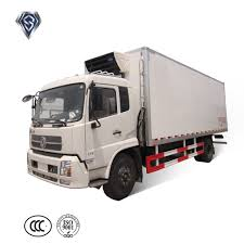 China Reefer Truck Sale Wholesale 🇨🇳 - Alibaba China 84 Foton Auman 12 Wheels 30ton Refrigerator Truck Reefer Trucks Al Assri Industries Refrigerated Buy Used Isuzu Nqr Intertional Ma Ct 2012 Kenworth T370 Truck Nonsleeper For Sale Stock 361303 Shippers Turn To Reefer Rail More Capacity Than Savings Isuzu Reefer Trucks For Sale Isuzu Landscape Sale Beautiful Vs Fridge Box Ltl Shipping Ltx 2004 Sterling Acterra For Auction