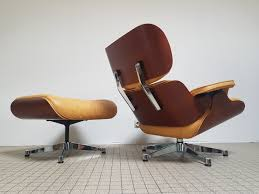 Eames Lounge Chair Kopia. Eames Lounge Chair Eames Lounge Replica ... Vintage Chair And Ottoman Tyres2c Vecelo Eames Style Dsw Eiffel Plastic Retro Ding Chairlounge Lounge And Herman Miller Replica Grey Chicicat Norr 11 Man Ambientedirect 9 Best Chairs With Back Support 2018 Kopia Wwwmahademoncoukeameshtml Charles E Swivelukcom Alinum Group Kobogo Original