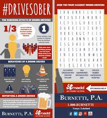 100 Truck Accident Attorney Tampa Drunk Driving S In Florida Burnetti PA