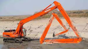 100 Truck Loader 10 Extreme Dangerous Biggest Excavator Bulldozer Equipment