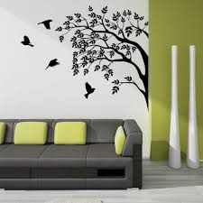 Wall Paintings For Indian Living Room Art Designs Home Decoration