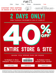 Heb Coupons December 2018 / Chase Coupon 125 Dollars Souplantation Coupon On Phone Best Coupons Home Perfect Code Delta 47lm8600 Deals Rental Cars Coupons Discounts Active Discounts Alamo Visa Ugly Sweater Run Flyertalk For Alabama Adventure Park Super Atv Rental Car 2018 Savearound Members Fleet The Baby In The Hangover Discount Hawaii Codes Radio Shack Entirelypets Busch Gardens Florida Costco Weekly Book Tarot