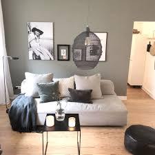 minimalistisch einrichten reduziert wohnen seite 47