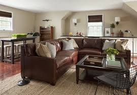 great room at least the furniture here isn t tan taupe white