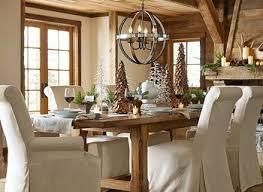 Pottery Barn Dining Room Ideas createfullcircle