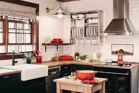 Our All Time Favorite Kitchen Wot Editor Picks Our All Time Favorite Kitchen Accessories