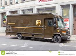 100 Ups Truck Accident Stock Images Download 199 Royalty Free Photos