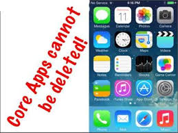 SOLVED How do i delete apps on my iphone 5 Fixya
