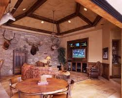 Image Result For Castle Looking Mancaves