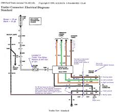 Wiring Trailer Hitches Trucks - Trusted Wiring Diagrams •