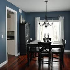 Stunning Inspiration Ideas Best Colors For A Dining Room 14 Design Options Paint Interior Fascinating Blue