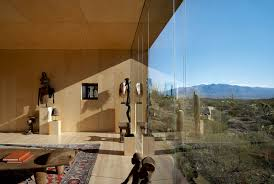 100 Contemporary Architecture House Why The Desert Is A Foil For Contemporary Architecture The