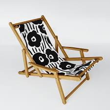 Mid Century Modern Wild Flowers Black And White Sling Chair By Tonymagner Modern Background 1600 Transprent Png Free Download Contemporary Urban Design Living Room Rocker Accent Lounge Chair White Plastic Embrace Coconut Rocking Home Sweet Nursery Svc2baltics Outdoor Wood Midcentury Vintage Eames Herman Miller Shell 1970s I And L Distributing Arm Products In Modern Comfortable Fabric Rocking Chair With Folding Mechanism On Backoundgreen Stock Gt Buy Edgemod Em121whi At Fniture Warehouse Mid Century Wild Flowers Black Sling By Tonymagner