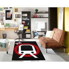 tapis chambre ado york tapis chambre york exceptional tapis chambre ado york with