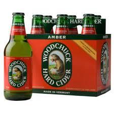 Woodchuck Pumpkin Cider Alcohol Content by Woodchuck Cider Reviews
