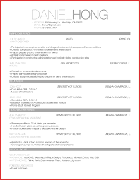 100 Great Looking Resumes Best Of Best Dos Joinery