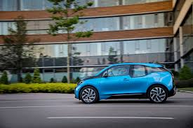 BMW I3 Listed Among Top 10 Best Used Cars Under £15,000 In UK 8 Best Cars For Under 15000 Youtube Suv 2017 Outlander Gt Suv For Sale Under Memorable Gmc 26 Cargo Truck Non Cdl Truck Sales For Less Diesel Buyers Guide Power Magazine Best Used Sports Cars Off Msrp On Chevrolet Silverado Payne Weslaco Convertible Coupe Hatchback Sedan Suv The Long Haul 10 Tips To Help Your Run Well Into Old Age Dauphin Preowned Vehicles Mb Area Car Dealer Lvo Fl 4x2 290bhp Euro 5 Auto Urban Artic Day Cab 2011 61 Preowned In Hammond La Ross Downing
