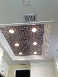 Kitchen Ceiling Fans Home Depot by Kitchen Plug In Vanity Lights Home Depot Ceiling Fans Vintage