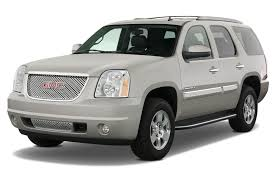 2010 GMC Yukon Reviews And Rating | Motor Trend 2010 Gmc Sierra Slt News Reviews Msrp Ratings With Amazing Images Lynwoodsfinest 2007 Gmc 1500 Crew Cabdenali Pickup 4d 5 34 Ajolly420 Cabslt Specs Photos Denali For Sale In Colorado Springs Co P2623 Djm 46 Lowering On A Photo Image Gallery 2500hd Cab Specs 2008 2009 2011 2012 Denali Davis Auto Blog Hybrid News And Information Brandon Giles 26 Lexani Advocatr Youtube 1gt4k0b69af116132 White Sierra K25 Ky