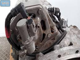 100 Volvo Trucks Parts Prese Di Forza Truck Fm 7 180514000016 Other