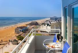 Halloween Attractions In Ocean County Nj by Long Branch Nj Hotels Ocean Place Resort U0026 Spa