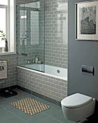 Ideas Small Stall Remodeling Lowes Stalls Shower Floor Bathroom Tile ... Bathroom Remodel Small Ideas Bath Design Best And Decorations For With Remodels Pictures Powder Room Coolest Very About Home Small Bathroom Remodeling Ideas Ocean Blue Subway Tiles Essential For Remodeling Bathrooms Familiar On A Budget How To Tiny Top Awesome Interior Fantastic Photograph Designs Simple