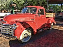 Little Red Truck | Classic Car Show In Santa Fe, NM. | Norma ... Little Red Truck Thu Dec 13 7pm At Reno West Kiss My Asphalt Donnas Dreamworks Wagon 52 Easy Dodge Ideas Daily Car Magz Red Truck 140 Final Ninja Cow Farm Llc Funny Anniversary Card For Husband Greeting Cards Tulsa Gentleman Ruby Tuesday Trucks Littleredtrucks Twitter Dropwow Farmhouse Signred Decor Valentines Svg Dxf Png Eps Cutting Files