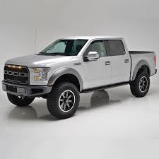 15-16 Ford F-150 Raptor-Style Fender Flares | Future Toys ... 092014 F150 Barricade Premium Molded Fender Flares Excluding 0914 Ford Platinum Crew Cab 55 Bed With Flare Groove Generic Body Side Molding Trim 0408 Supercab Short Eag 1517 4pcs Textured Satin Black Oe Bushwacker Overview Aucustscom Youtube 2009 2015 Pocket Rivet For 2014 Accsories 42008 Riveted By Rough Country 72018 F250 Style Color Flares Need Truck Enthusiasts Forums Extafender 19932011 Ranger Front And 082010 F350 Frontrear Kit Cover For